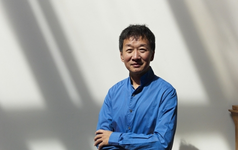 Melvyn Tan