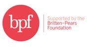 Britten-Piers Foundation