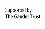 The Gandel Trust