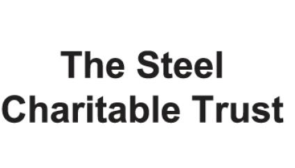 The Steel Charitable Trust
