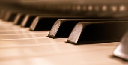 piano-1099352_960_720.jpg