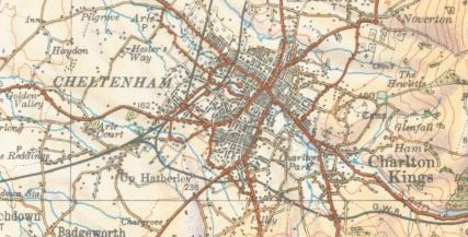 Cheltenhammap.jpg