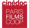 Cinédoc Paris Films Coop