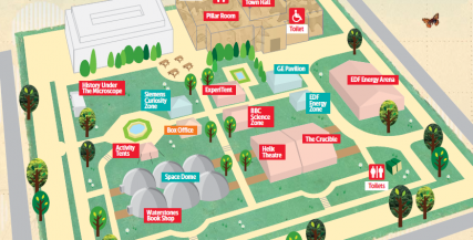 Science Festival map 2016 web.png