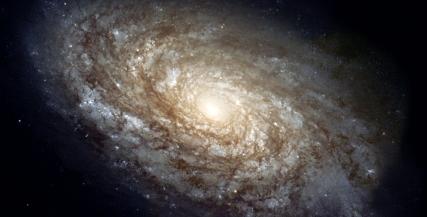 galaxy cr NASA.jpg