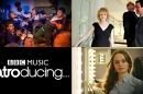 bbc introducing images.jpg