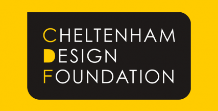 Cheltenham Design Foundation