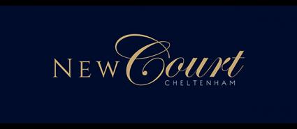 New Court Cheltenham