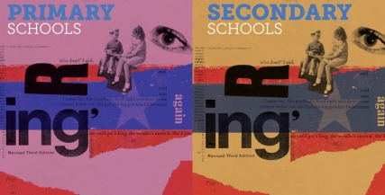 Literature for Schools 2016