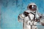 Cosmonauts-alternative.jpg