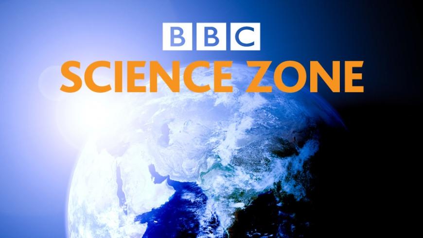 bbc-science-zone.jpg