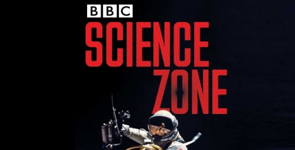 BBC Science Zone