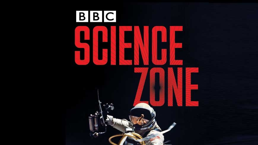 BBC Science Zone