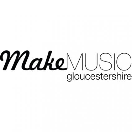 MakeMUSIC_logo.jpg