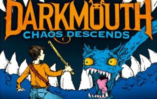 Darkmouth