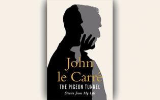 The Secret World Of John Le Carré