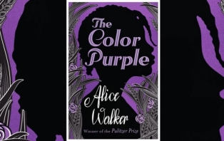 The Color Purple: The Big Read Book Group