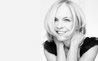 Literature's Sexiest Stories With Mariella Frostrup