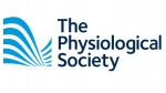 SF-Sponsors-Physiological-Society.jpg