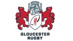 SF-Sponsors-Glos-Crest-RGB.jpg