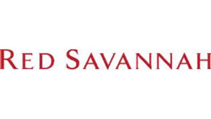 Red Savannah