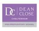 Dean Close Pre-Preparatory School