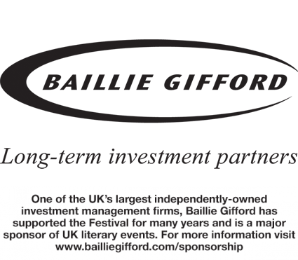 Baillie-Gifford.png