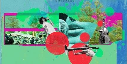 jazz-for-schools-2017.jpg