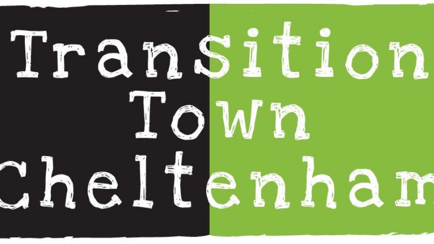 Transition Town Cheltenham