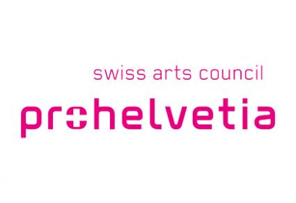 swiss-arts-council.png