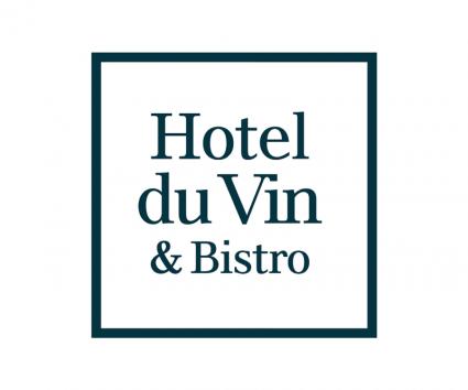 NEW-Hotel-du-Vin-Logo.png