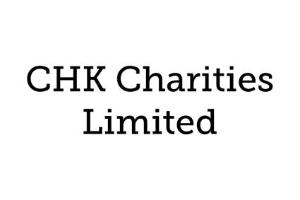 CHK-Charities.png
