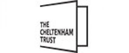 Cheltenham Trust logo.jpg