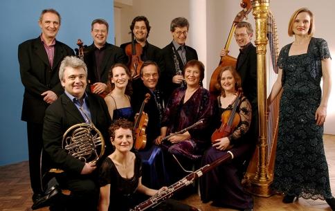 Nash Ensemble