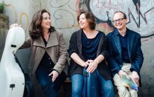 M06 Gould Piano Trio.jpg