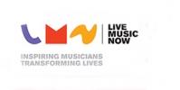 lmn-logo-RGB.jpg
