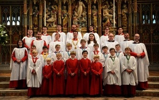 M14 Gloucester Magnificat - cr Gloucester Cathedral Choir.jpg