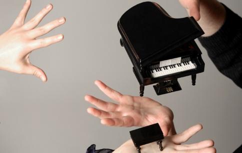 M16 Piano 4 Hands.jpg