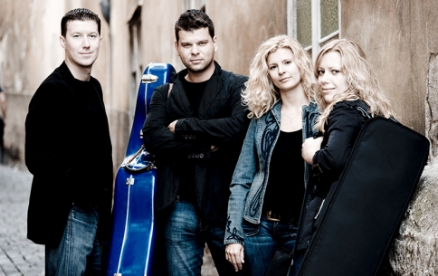 M23 Pavel Haas Quartet.jpg