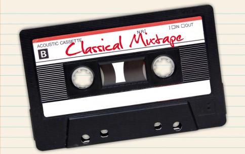 M25 Classical Mixtape.jpg