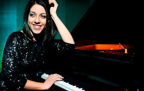 M26 BBC Radio 3 New Generation Artists II - showing Beatrice Rana.jpg