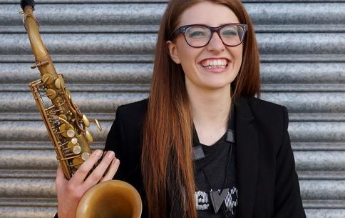 M30 BBC Young Musician Rush Hour III.jpg
