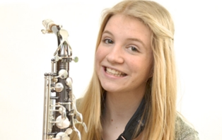 M33 Gloucestershire Young Musicians - showing Hannah Green.jpg