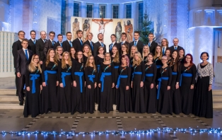 Page 13 - E STuudio Youth Choir - Copy.jpg