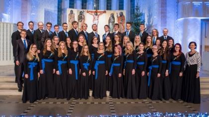 Page 13 - E STuudio Youth Choir - Copy.jpg