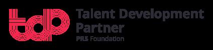 PRS Foundation - Talent Development Partner