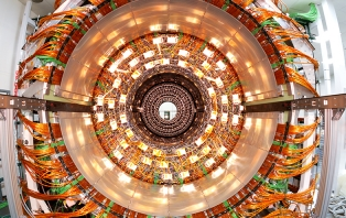 The Secret Lives Of Particle Accelerators