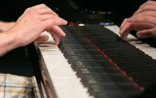 Instrumental Acoustics