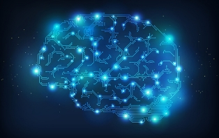 Big Data And Mental Health