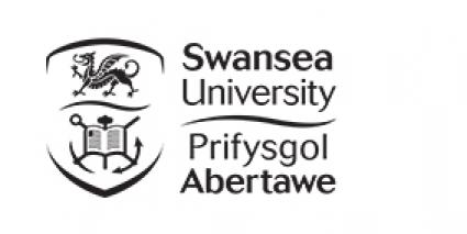 swansea university logo.jpg